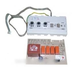 variateur de vitesse 7380 1545
