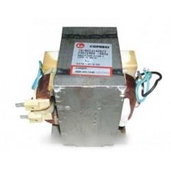 transformateur haute tension tr-85531428