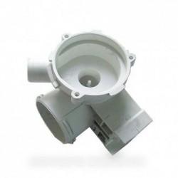 corps de filtre de pompe ps-05
