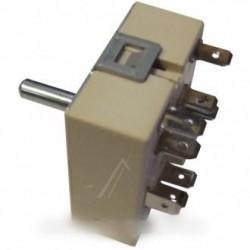 regulateur energie 230v
