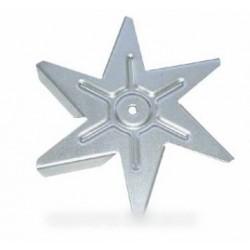 helice de turbine