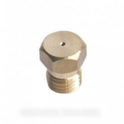 injecteur gaz butane diametre 68