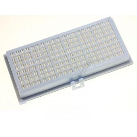 Filtre Miele compatible SF-HA 50 pour aspirateur Miele