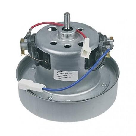 Moteur compatible Dyson 1600W pour DC07 DC14 remplace 911934-01