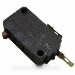 micro smz-v16-fa-63szm-v16-fa-63