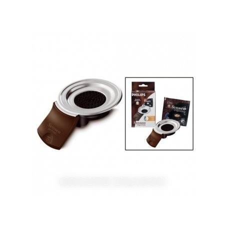 porte dosette espresso senseo 2