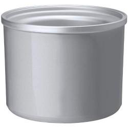 Bol accumulateur de froid (2 L) pour sorbeti