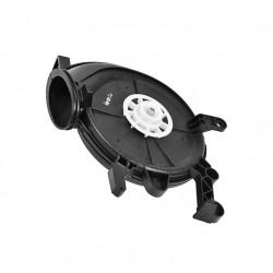 Ventilateur pour lave-linge Electrolux, Aeg r