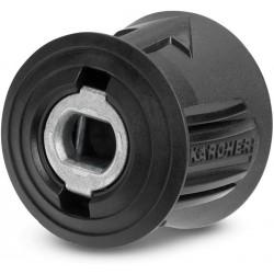 Raccord rapide Quick Connect pour nettoyeur haute pression K
