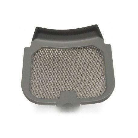 grille filtre/gris