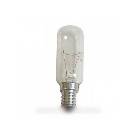 ampoule 40 w 230 v longueur 80 m/m