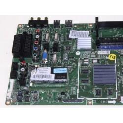 PLATINE PRINCIPALE POUR TELEVISEUR LE32B550A5PXXC SAMSUNG
