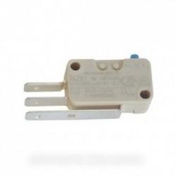 micro interrupteur