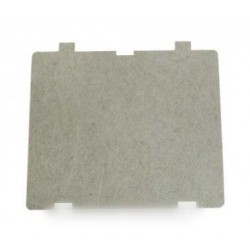 guide ondes mica 112.3 x 110.1