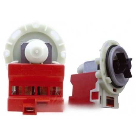 pompe de vidange cop eb ebs2556-2204