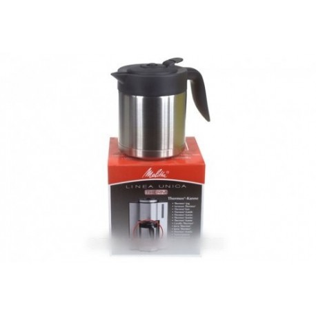 verseuse thermos linea unica m808