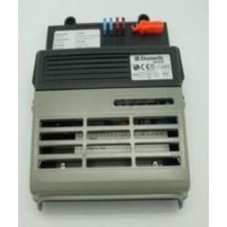 Convertisseur ?SMP301-03 230V/12V Dometic