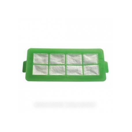 filtre anti bacterien