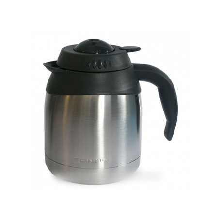 pot thermos inox