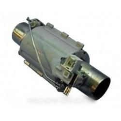 resistance tube d.32 230v