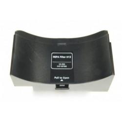 ensemble filtre hepa sc9560/ hepa13