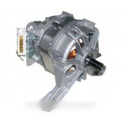 moteur 461975025911