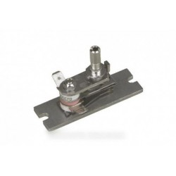thermostat repasseuse miele b858