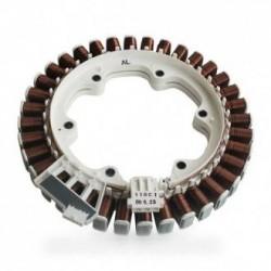 bobine moteur stator