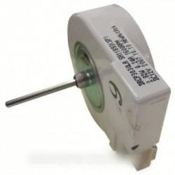 moteur de ventilateur condenseur