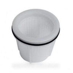 filtre exterieur pour bacs a eau