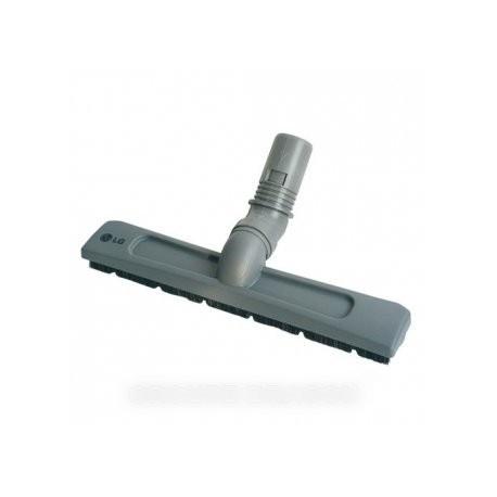 5249fi1444l brosse parquet pour aspirateur lg 185675. Black Bedroom Furniture Sets. Home Design Ideas