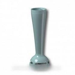 pied plastique aqua