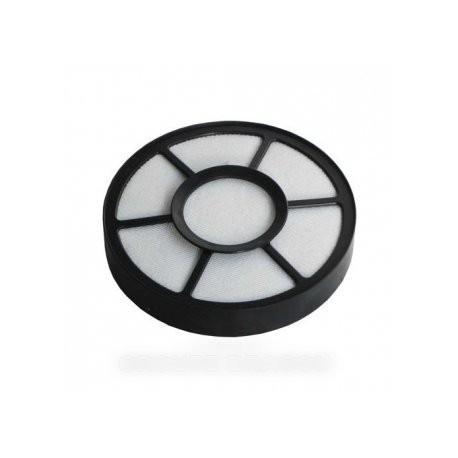 filtre moteur dual pour m5030, m5035