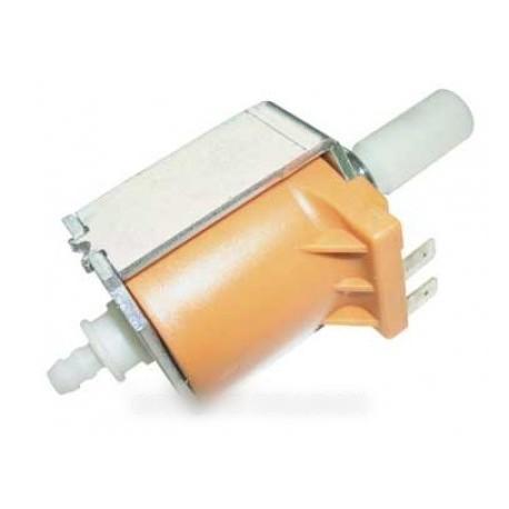pompe + limiteur 65 w