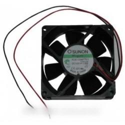 ventilateur 12 v axiale maglev 80x80x25