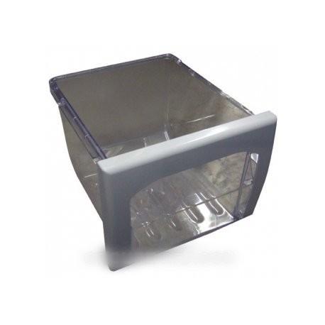tiroir congelateur superieur