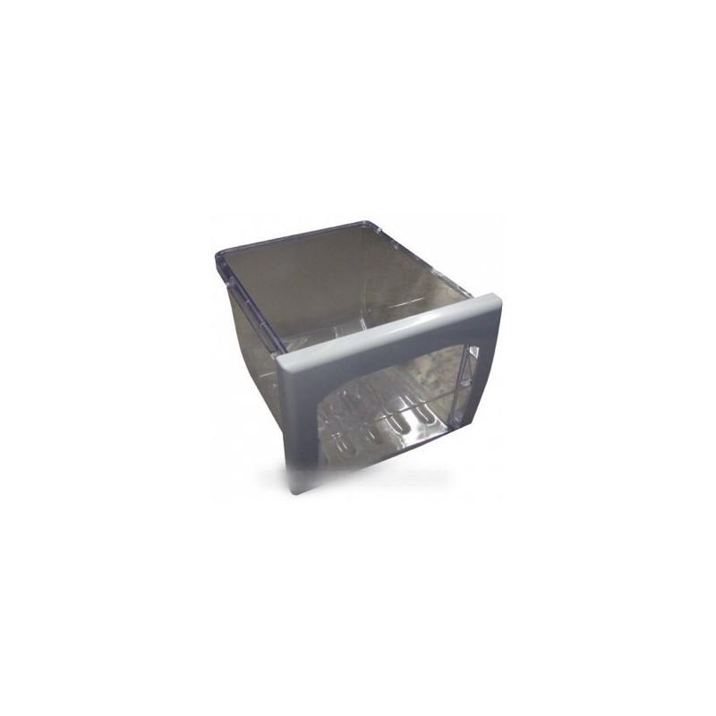 tiroir congelateur superieur pour r frig rateur lg 3391ja1059b 6192664 bvm. Black Bedroom Furniture Sets. Home Design Ideas