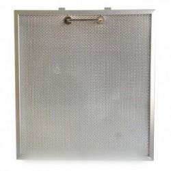 grille avec filtre