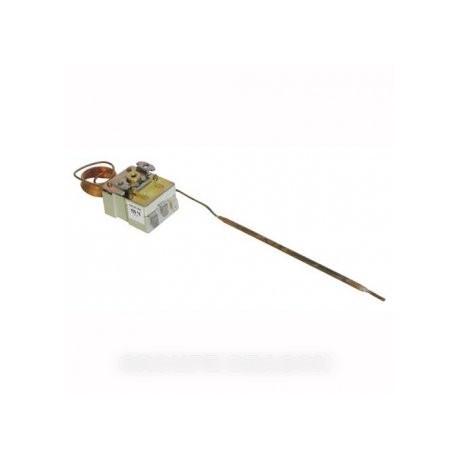 thermostat txe5c004
