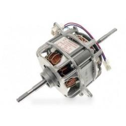 moteur yy57x3088