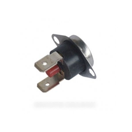thermostat securite 167