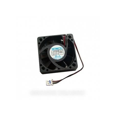 ventilateur xrl081096 rdm5015s 0.12a