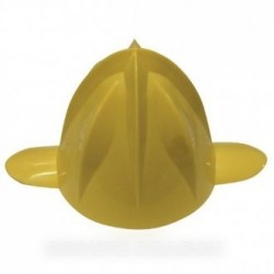 cone jaune