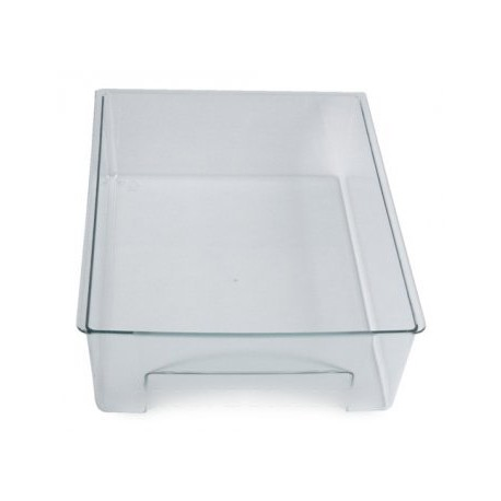 tiroir boite