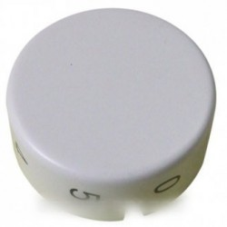 bouton thermostat