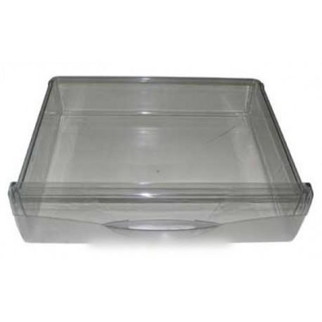 tiroir congelateur sup et intermediaire