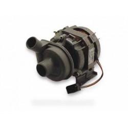 pompe de cyclage 2/118/fa52