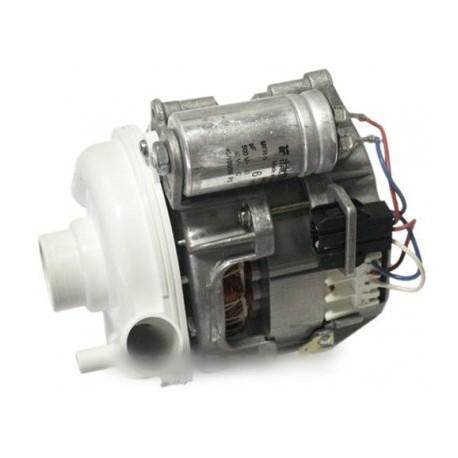 pompe de cyclage pl965te