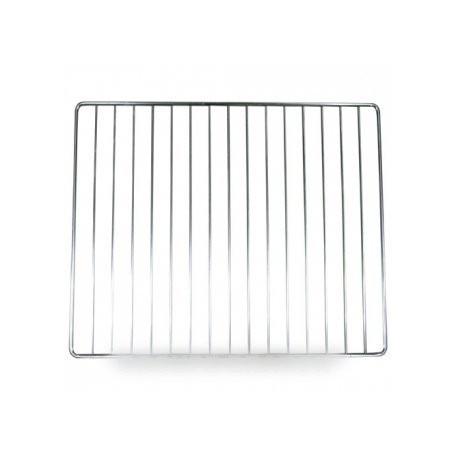 grille de four 445 x 360