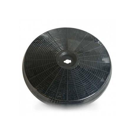 filtre charbon actif 9421001 pour hotte aspirante siemens 9421001 bvm. Black Bedroom Furniture Sets. Home Design Ideas
